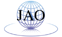Journal of Aligner Orthodontics online access codes