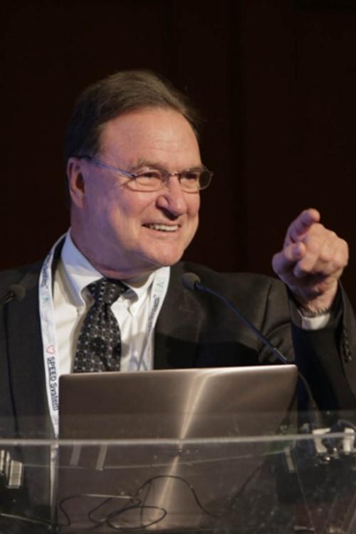 BOYD Robert L. - USA