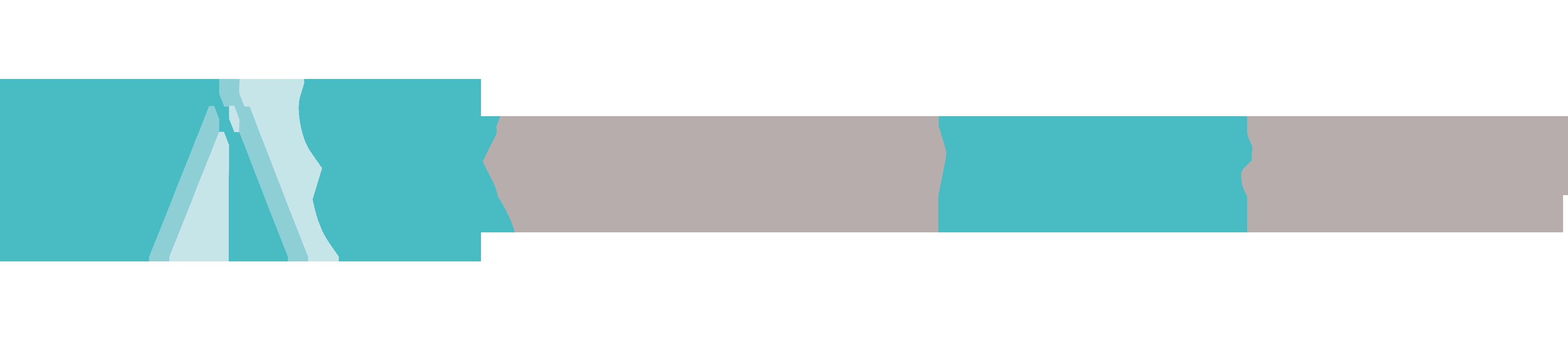 EAS - European Aligner Society