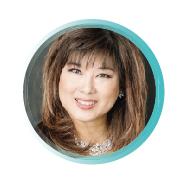 Sandra Tai